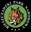 Bieszczadzki Park Narodowy  - statystyka wakacyjna