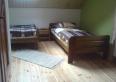 pokój nr 3.