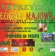 Ustrzycka Reggae Majówka 2014 r.