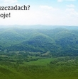 Bieszczadyinfo.pl jeszcze lepszą wyszukiwarką!