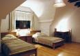 Przykładowy pokój - Pokoje Gościnne Werchowyna