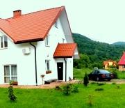 dom i okolica