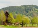 Agroturystyka Podkamionka