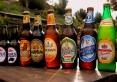 ponad 100 rodzajów piwa do wyboru
