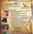 XV Święto Chleba w Muzeum Młynarstwa i Wsi