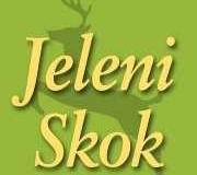 JELENISKOK