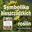 Symbolika bieszczadzkich roślin