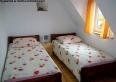 Druga sypialnia w domku