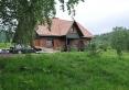 chata krukówka