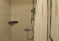 łazienka w myśliwskim