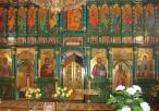 Cerkiew Prawoslawma pw. Opieki Matki Bozej