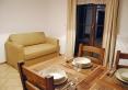 Apartament z aneksem kuchennym Wetlina