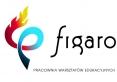 Pracownia Warsztatów Edukacyjnych Figaro