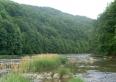 Rzeka Solinka