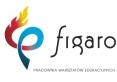 www.pracowniafigaro.pl Pracownia Warsztatów Edukacyjnych Figaro