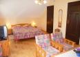3-osobowy pokój
