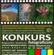 Konkurs fotograficzny pt.: Różnorodność biologiczna i krajobrazowa BdPN